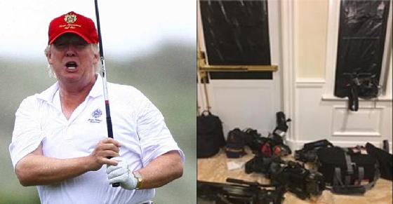 golfsettai1.jpg