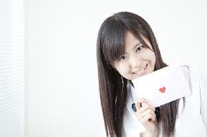 japanaprachwoman.jpg