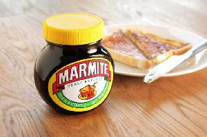 marmiteidol.jpg