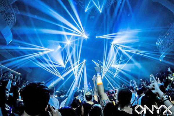 onyx-nightclub-1.jpg