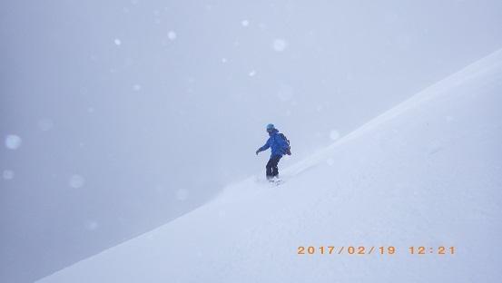平標山 021