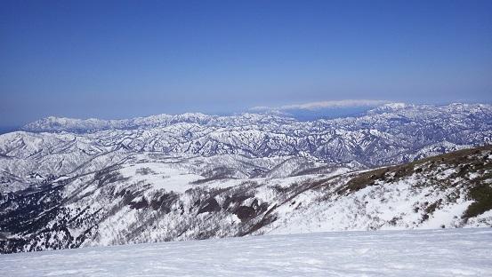 浅草岳 025