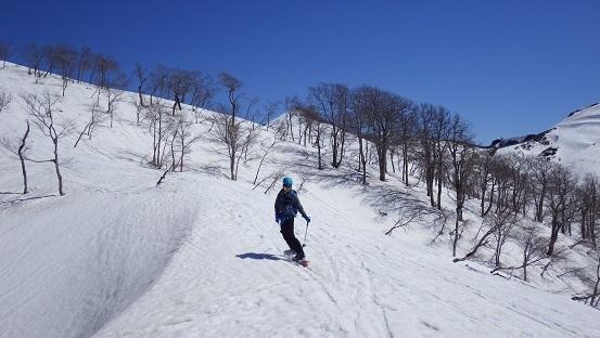 浅草岳 039