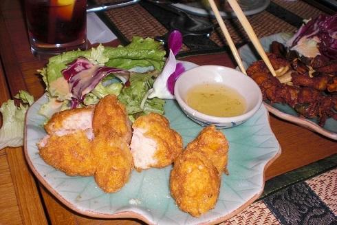 タイ料理10