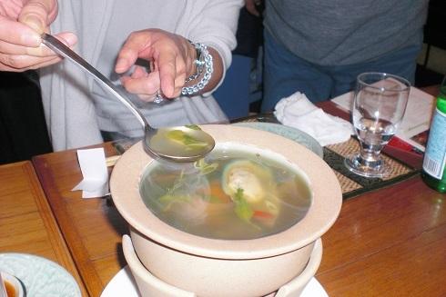 タイ料理16