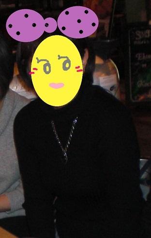 yurinoさん2