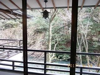 山中温泉2