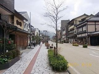 山中温泉6