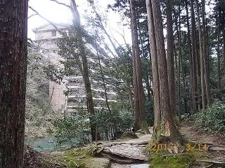山中温泉8