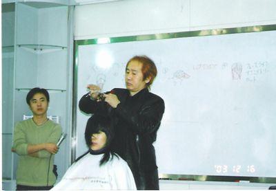 中国北京カットセミナーwebsize100
