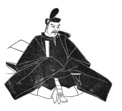 小野篁(おののたかむら)