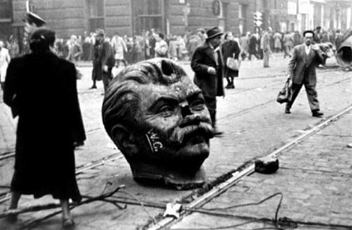 反スターリン主義