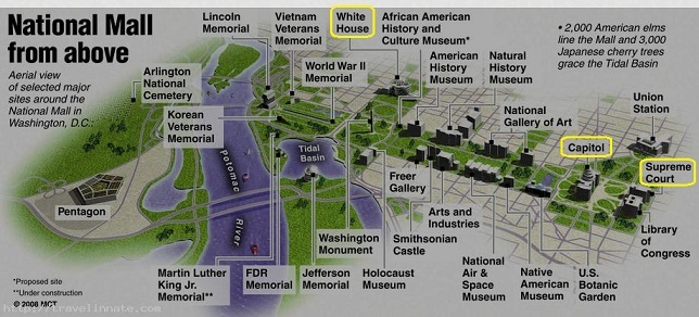 National-Mall-1.jpg