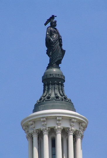capitol_rotunda_statue_394587_o.jpg