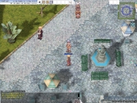 screenVali011.jpg