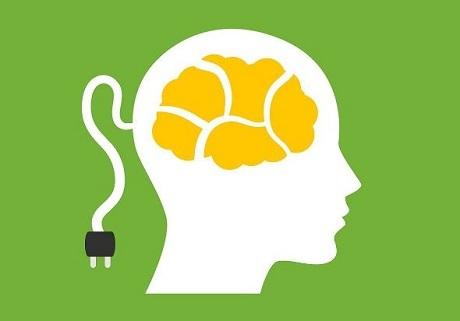 20170421Facebook脳から入力