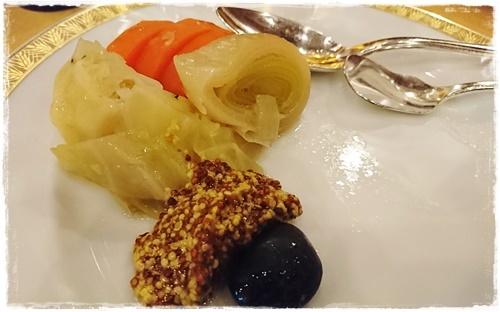 肉食DSC_0045 (2)