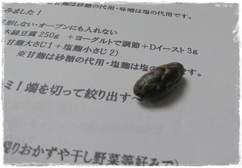 ピク3月DSC_0158