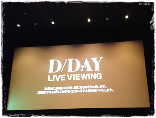 映画DSC_0680 (1)