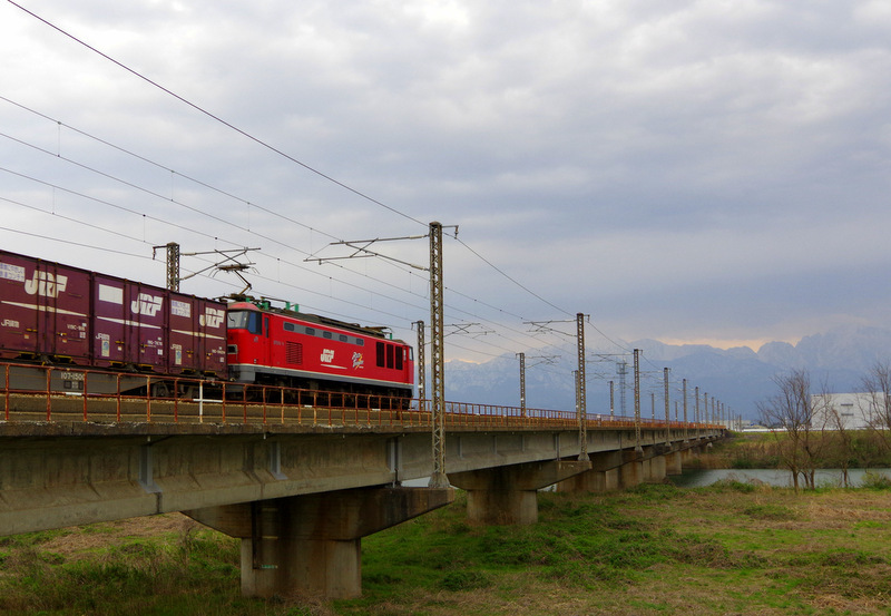 IMGP5240-001.jpg