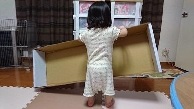 ワールドファミリー 箱1