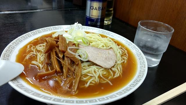 1704shinobu005.jpg