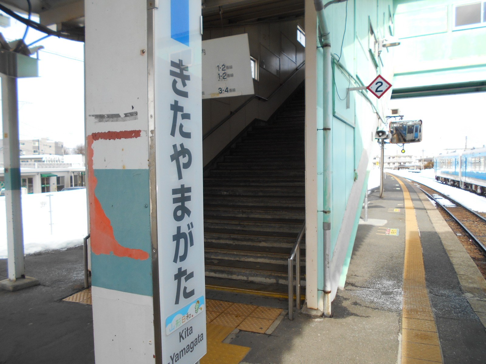 DSCN6718.jpg