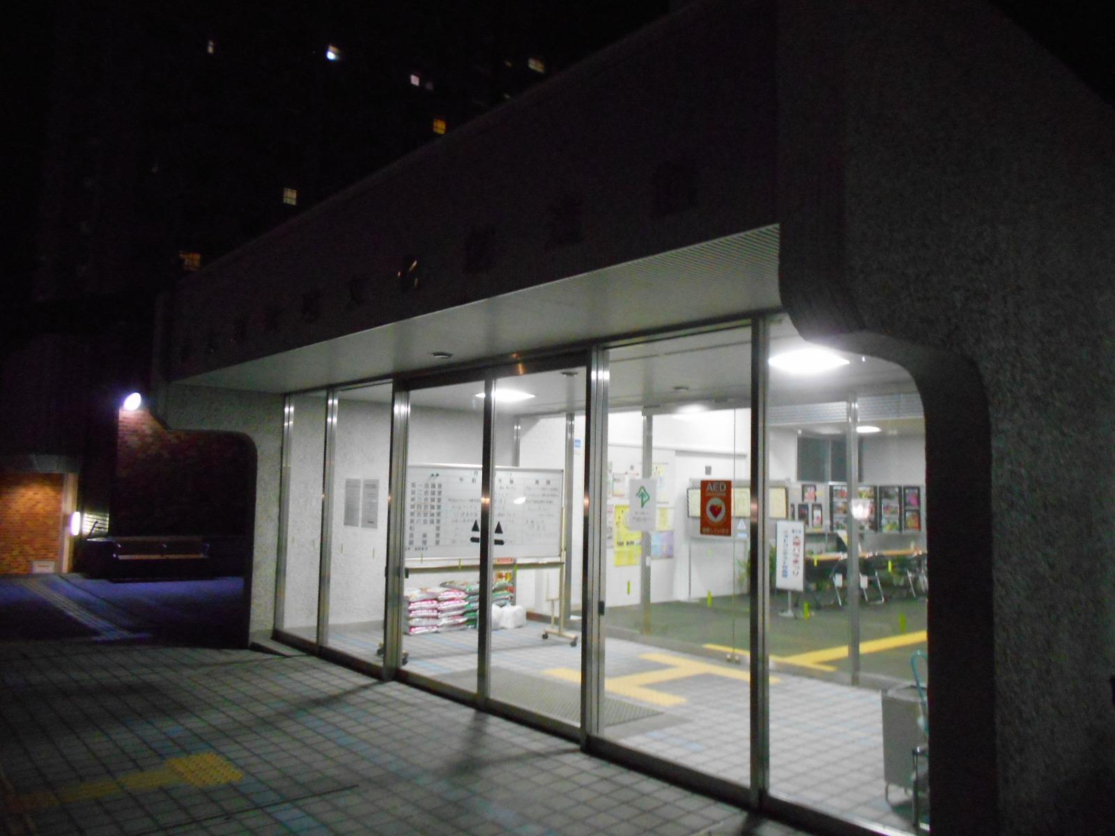 DSCN6772.jpg