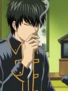 土方たばこ3