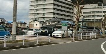 鳥取県中部地震後3カ月②