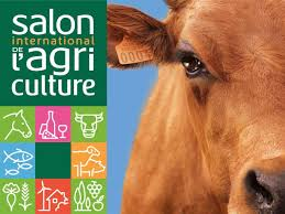 salondeagri.jpeg