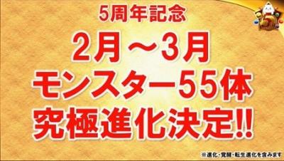 3L7kPbV.jpg