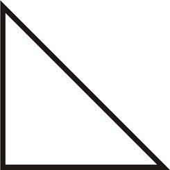 Isosceles-right-triangle_20170415033115b3c.jpg