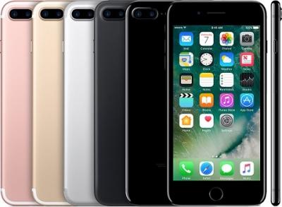 iphone7plus-colors.jpg