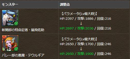 4_20170406193525f14.jpg