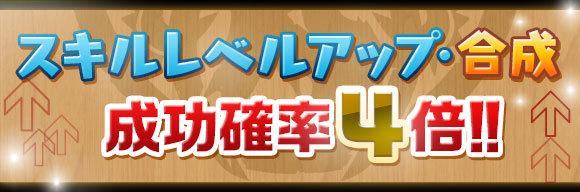skill_seikou4x_20170331151000a6f.jpg