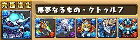 sozai1_20170405160731617.jpg