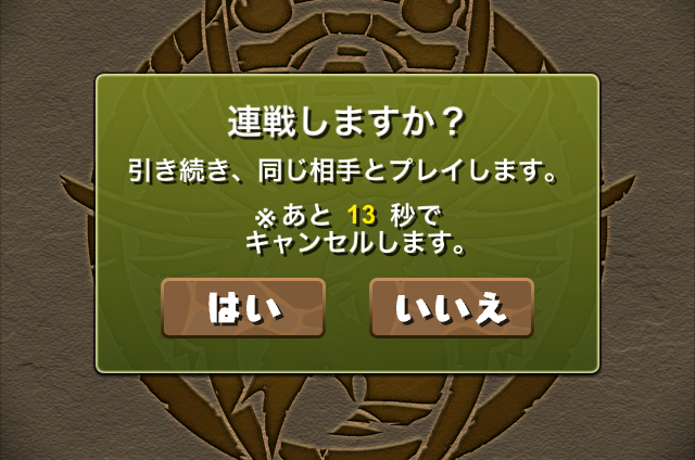ss02_201704251513589ac.jpg