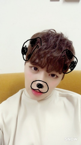 Chanyong (2)