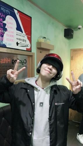 Chanyong (9)