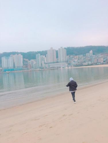 Chanyong (17)