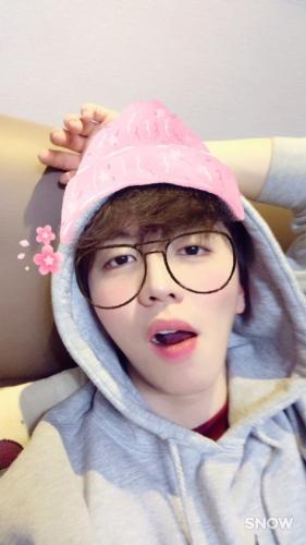 Chanyong (21)