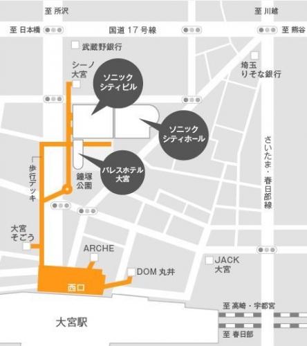 access_map.jpg