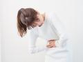 クローン病の腸閉塞時に避けたい食材と食べ方