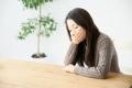 エレンタールの早飲みの結果どうなる?エレンタール歴10年以上の私の体験談