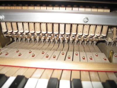 pianoinner1.jpg