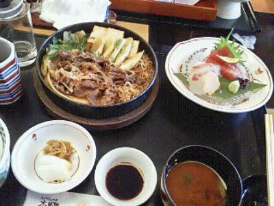 sukiyaki_lunch.jpg