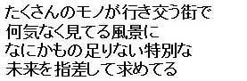 170415_5-.jpg