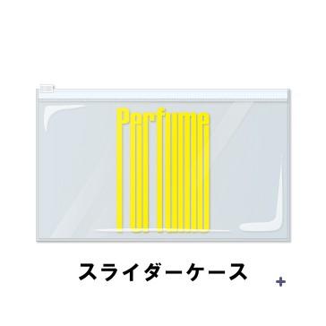 170426_22.jpg