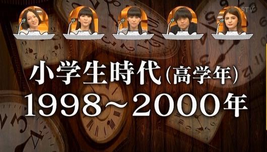 2017y02m19d_110635204_convert_20170220115529.jpg